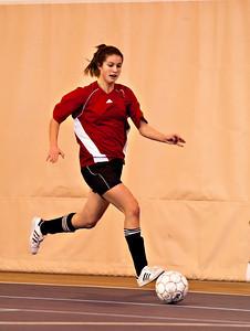 Futsal-578 copy