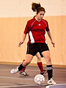 Futsal-565 copy