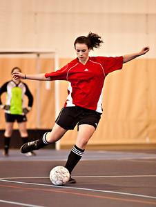 Futsal-558 copy