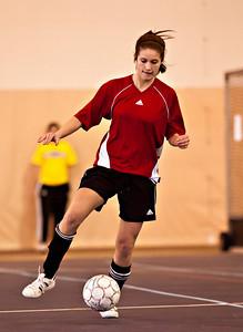 Futsal-547 copy