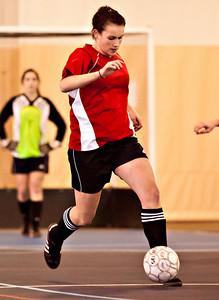 Futsal-543 copy