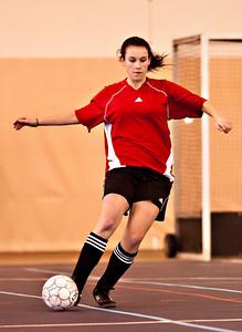 Futsal-540 copy