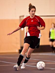 Futsal-574 copy