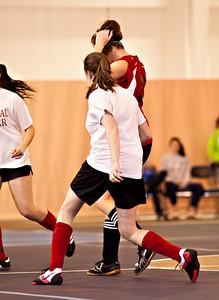 Futsal-549 copy