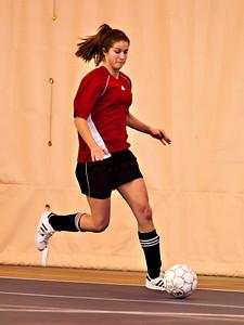 Futsal-579 copy