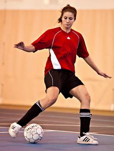 Futsal-553 copy