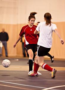 Futsal-545 copy