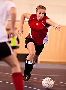 Futsal-541 copy