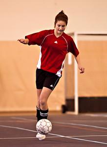 Futsal-546 copy