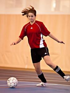 Futsal-552 copy