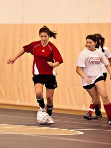 Futsal-554 copy