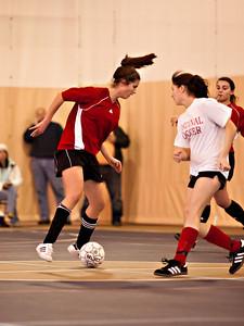 Futsal-556 copy