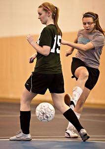 Futsal-688 copy
