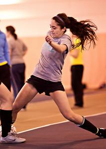 Futsal-690 copy