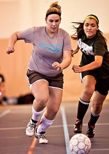 Futsal-698 copy