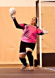 Futsal-706 copy