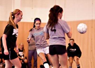 Futsal-696 copy