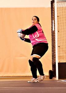 Futsal-705 copy