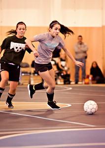 Futsal-686 copy