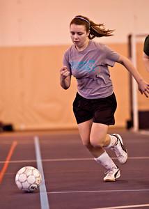 Futsal-708 copy