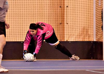 Futsal-701 copy