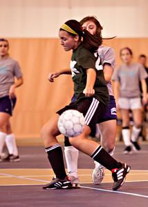 Futsal-702 copy