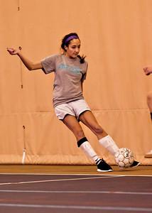 Futsal-699 copy