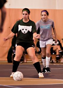 Futsal-697 copy