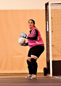 Futsal-704 copy
