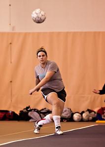 Futsal-691 copy