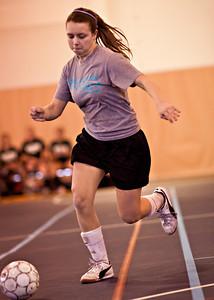 Futsal-710 copy
