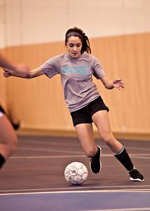 Futsal-687 copy