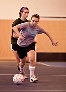 Futsal-707 copy