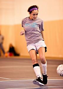 Futsal-693 copy