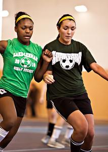 Futsal-468 copy