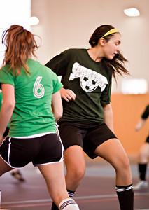 Futsal-451 copy