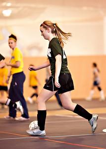 Futsal-484 copy