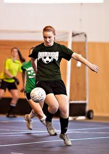 Futsal-464 copy