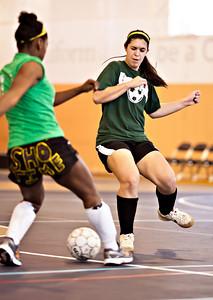 Futsal-461 copy