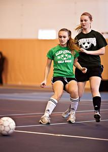 Futsal-455 copy