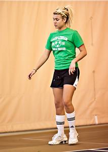 Futsal-469 copy