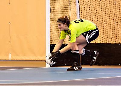 Futsal-462 copy