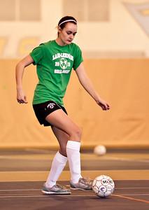 Futsal-449 copy