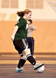 Futsal-477 copy
