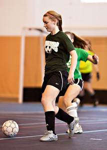 Futsal-466 copy