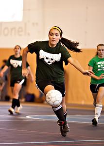 Futsal-457 copy