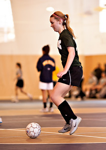 Futsal-482 copy