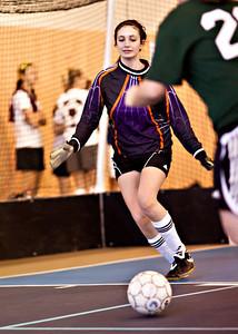 Futsal-491 copy