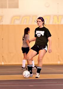 Futsal-487 copy