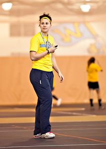 Futsal-463 copy